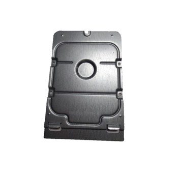 076-0777 Hard Drive Carrier for Power Macintosh G4 Early 2002 M8493