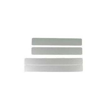 076-0978 Shield Tape (Aluminum) for Cinema Display 23-inch Early 2002 M8537ZM/A