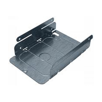 076-0778 Hard Drives Carrier (U-shaped) for Power Mac G4 Early 2002 M8493 M8705LL/A, M8666LL/A, M8667LL/A