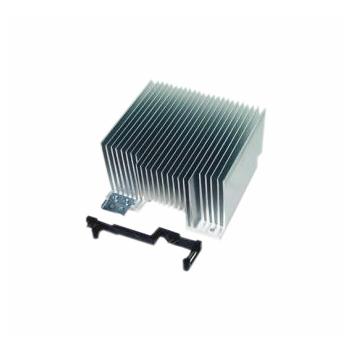 076-0957 Heatsink for Power Mac G4 Mid 2002 M8570 M8787LL/A, M8689LL/A, M8573LL/A