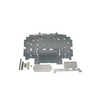 076-0976 Chassis for Cinema Display 23-inch Early 2002 M8537ZM/A