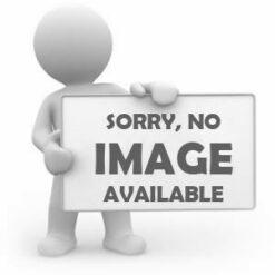 "922-7520 Apple Optical Drive Flex Macbook Pro 17"" Late 2006 A1212 MA611LL/A"