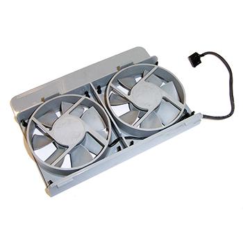 076-1047 Rear Exhaust Fan for Power Mac G5 Early 2005 A1047 M9747LL/A, M9748LL/A, M9749LL/A