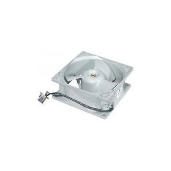 076-1048 Front Inlet Fan (Single) for Power Mac G5 Mid 2003 A1047 M9020LL/A, M9031LL/A, M9032LL/A