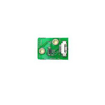 076-1051 Media Bay Temperature Sensor Board for Power Mac G5 Early 2005 A1047 M9747LL/A, M9748LL/A, M9749LL/A