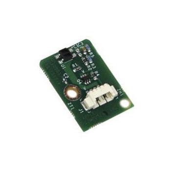 076-1052 Temperature Sensor Board for Power Mac G5 Early 2005 A1047 M9747LL/A, M9748LL/A, M9749LL/A (820-1517-A)