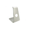076-1134 Stand for Cinema Display 20-inch Early 2004 A1081 M9177LL/A