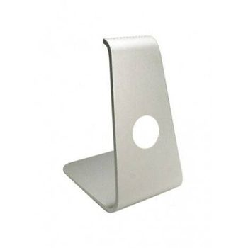 076-1137 Stand for Cinema Display 23-inch Early 2004 A1082 M9178LL/A