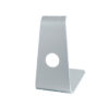 076-1142 Stand for Cinema Display 30-inch Early 2004 A1083 M9179LL/A