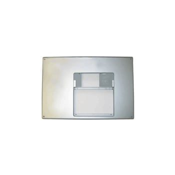 """076-1260 Apple Bottom Case Kit for MacBook Pro 17"""" Late 2006 A1212 MA611LL/A"""