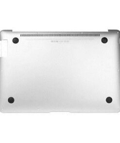 076-1317 Apple Bottom Case for MacBook Air 13 inch Early 2008 MB003LL/A