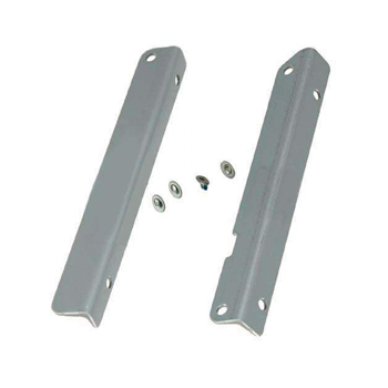 076-1383 SSD Brackets Kit for iMac 21.5 Mid 2011 A1225 - AppleVTech Inc.