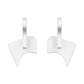 076-1410 Display End Caps for MacBook Pro 13-inch Late 2012 A1425 MD212LL/A, BTO/CTO