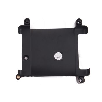 076-1448 Hard Drive Mounting Kit for iMac 21.5-inch Late 2012-Early 2013 A1418 MD093LL/A, MD094LL/A, ME699LL/A