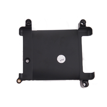 076-1448 Apple Hard Drive Cradle for iMac 21.5 inch 2012/2013 A1418