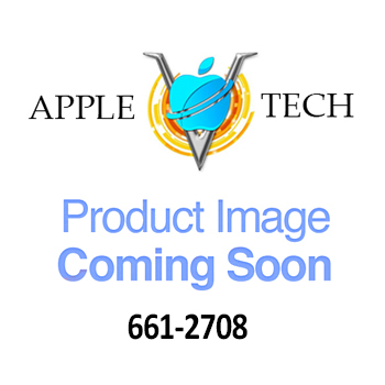 661-2708 Processor Module 867 MHz for Power Mac G4 Mid 2002 M8570 M8787LL/A, M8689LL/A, M8573LL/A