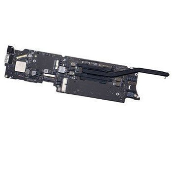 661-00060 Logic Board 1.4GHz (4GB) for MacBook Air 11 inch Early 2014 A1465 MD711LL/A (820-3435-A)
