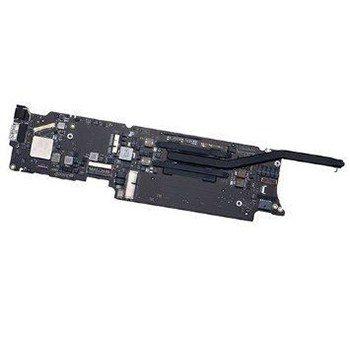 661-00061 Logic Board 1.4GHz (8GB) For MacBook Air 11 inch Early 2014 A1465 MD711LL/A (820-3435-A)