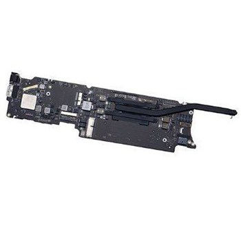 661-00061 Logic Board 1.4GHz (8GB) For MacBook Air 11 inch Early 2014 A1465 MD711LL/A (820-3435-A)