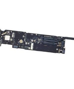 661-00063 Logic board 1.4GHz (8GB) for MacBook Air 13 inch Early 2014 A1466 MD760LL/B (820-3437)