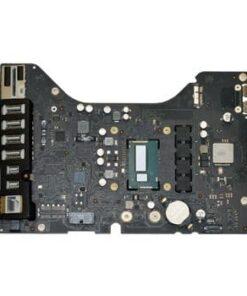 661-00147 Logic Board 1.4GHz (8GB) for iMac 21.5 inch Mid 2014 A1418 MF883LL/A (820-4668)