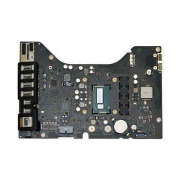 661-00148 Logic Board 1.4GHz (8GB) for iMac 21.5 Mid 2014 A1418 MF883LL/A (820-4668)