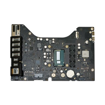 661-00148 Logic Board 1.4GHz (8GB) for iMac 21.5 Mid 2014 A1418 MF883LL/A (820-4668)