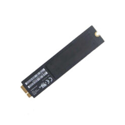 661-00154 Flash Storage 256GB for iMac 21.5-inch Mid 2014 A1418 MF883LL/A