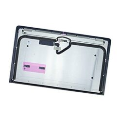 661-00156 LCD Screen for iMac 21.5 inch Mid 2014 A1418 MF883LL/A (LM215WF3 SD D1)