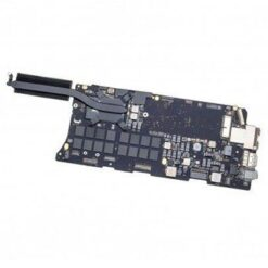 661-00609 Logic Board 2.8 GHz (8GB) for MacBook Pro 13-inch Mid 2014 A1502 MGX72LL/A, MGX92LL/A, BTO/CTO (820-3476-A, 820-3536-A)