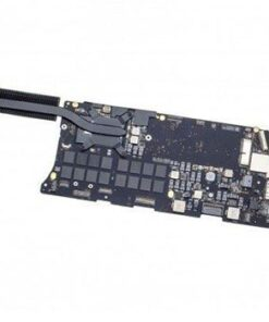 661-00610Apple Logic Board 2.8GHz (16GB) for MacBook Pro Retina 13 inch Mid 2014 A1502 MGX72LL/A, MGX92LL/A, BTO/CTO