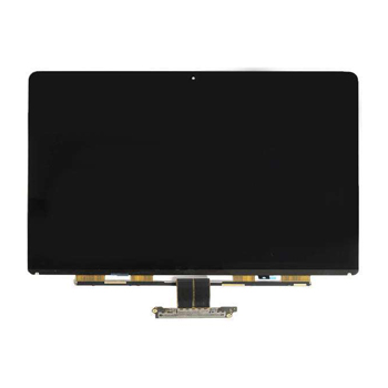 661-02241 Display Assembly (Silver) for MacBook 12-inch Early 2015 A1534 MF855LL/A, MF865LL/A