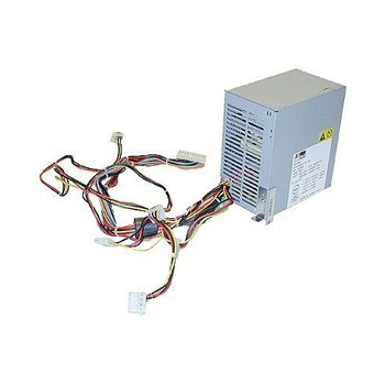 661-2332 Power Supply 338W For Power Macintosh Early 2003 M8570 M8839LL/A, M8840LL/A, M8841LL/A EMC-1914 (614-0112)
