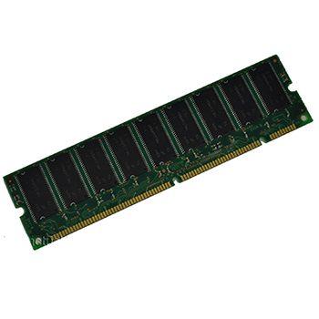 661-2434 SDRam 512MB (168-pin) for Power Mac G4 Early 2002 M8493 M8705LL/A, M8666LL/A, M8667LL/A