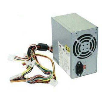 661-2513 Power Supply 340W for Power Mac G4 Early 2002 M8493 M8705LL/A, M8666LL/A, M8667LL/A (614-0158, DPS-340AB, API0PC24, API1PC12)