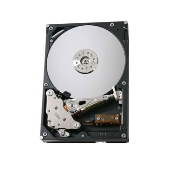 661-2592 Hard Drive 36GB (SCSI) for Power Mac G4 Late 2002 M8570