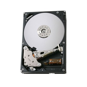 661-2593 Hard Drive 72GB (SCSI) for Power Mac G4 Mid 2002-Late 2002 M8570 M8493