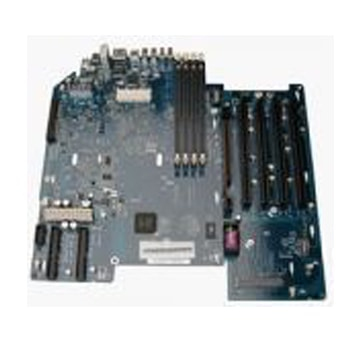 661-2631 Apple Logic Board 133 MHz for Power Mac G4 Early 2002 M8493, M8705LL/A, M8666LL/A, M8667LL/A (820-1453-A, 820-1308-A, 630-4372, 630-3744)