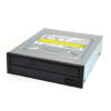 661-2657 SuperDrive 2x for Power Mac G4 Mid 2002 M8570 M8787LL/A, M8689LL/A, M8573LL/A