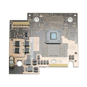 661-2661 Processor Module 1.0 GHz for Xserve G4 A1004 MA8627LL/A, M8628LL/A, M8888LL/A, M8889LL/A