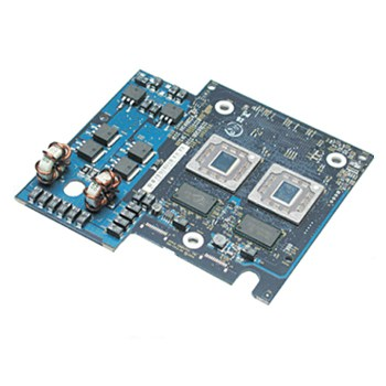 661-2662 Multi-Processor Module 1.00 GHz for Xserve G4 A1004 MA8627LL/A, M8628LL/A, M8888LL/A, M8889LL/A