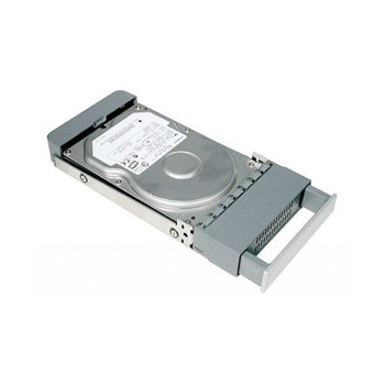 661-2697 Apple Hard Drive 40GB Ultra SATA Power Mac G4 Early 2002