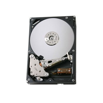 661-2699 Hard Drive 80GB (Ultra ATA) for Power Mac G4 Mid 2002 M8570 M8787LL/A, M8689LL/A, M8573LL/A
