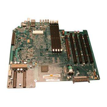 661-2700 Logic Board for Power Mac G4 Mid 2002 M8570 M8787LL/A, M8689LL/A, M8573LL/A