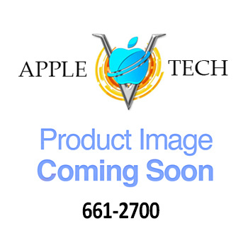 661-2700 Logic Board for Power Mac G4 Mid 2002 M8570 M8787LL/A, M8689LL/A, M8573LL/A