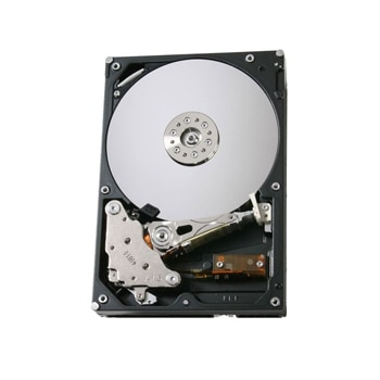661-2703 Apple Hard Drive 120GB for Power Mac G4 Late 2002 M8570