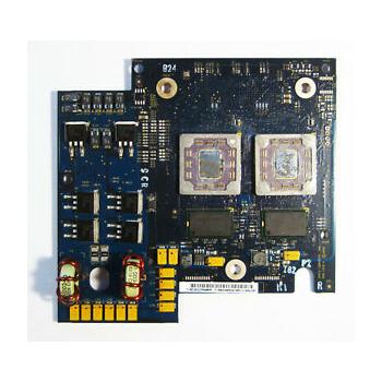661-2708 Processor Module 867 MHz for Power Mac G4 Mid 2002 M8570 M8787LL/A, M8689LL/A, M8573LL/A (820-1310)