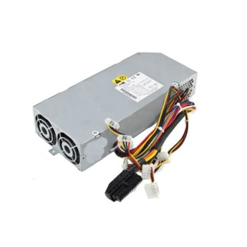 661-2725 Power Supply For Power Mac G4 Mid 2002 M8570 M8573LL/A, M8689LL/A, M8787LL/A (614-0183, 614-0224, API1PC36)