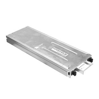 661-2731 Apple Battery Xserve RAID Early 2003 A1004 M8668LL/A