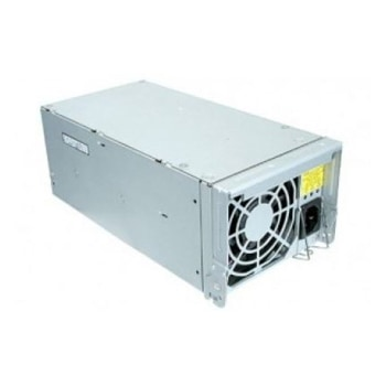 661-2734 Power Supply For Xserve Raid A1004 M8669LL/A, M8668LL/A, M8670LL/A (620-2107, 620-2107, DPS-450CB, DPS-US0CB)